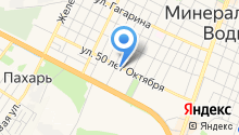Хорошая аптека на карте