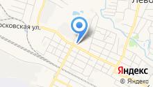 1 Water Company на карте