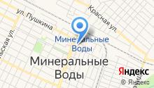 Flowerskmv на карте