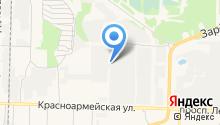 ORIGINAL на карте