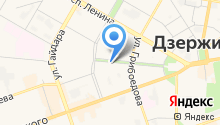 Банкомат, НБД-банк, ПАО на карте