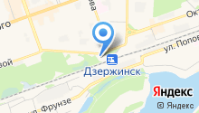 Банкомат, Уралсиб банк на карте