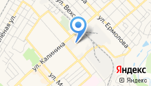AKPP26rus на карте