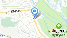 Bike-nn на карте