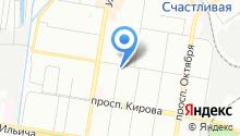 Animalguru.ru на карте