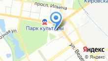 All Russia-Вся Россия на карте