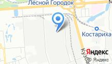 7luxe на карте