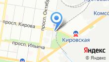 detali52.ru на карте