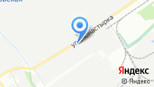 Topdetal.ru на карте