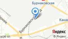 Reikanen на карте