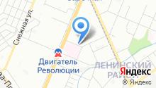 ArtSun на карте