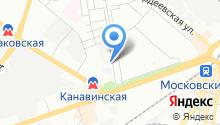 3Dpoisk.ru на карте