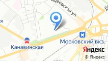 *титан строй маркет* интернет магазин стройматериалов на карте