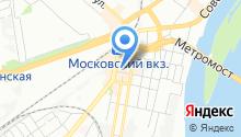 Coolok на карте