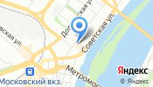 Azart Фото на карте