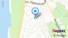 ИнформБюро на карте