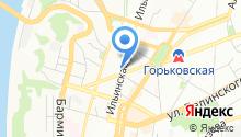 BigBenGroup N.Novgorod на карте