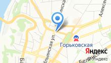 DesireMag на карте