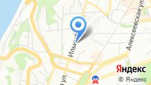 Batut Mag на карте
