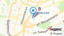 Сдм-банк, ПАО на карте