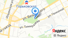 Audio-reclama.ru на карте