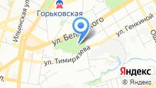 *академия ремонта* ремонтно-отделочная компания на карте