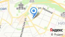 *сайт рф* на карте