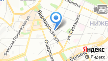 Art-Media Group на карте