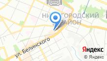 Active-side.ru на карте