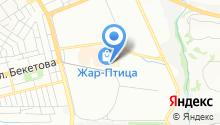 GoodToyShop.ru на карте