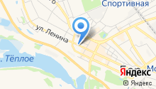 I Speak - Школа иностранныхязыков на карте