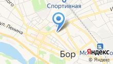 ортопедический салон-магазин лотос на карте