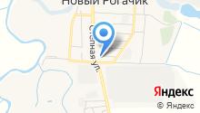 СУ-112 на карте