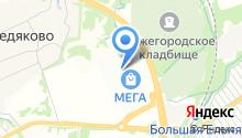 Дом Быта.com на карте