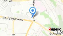 АртКар на карте