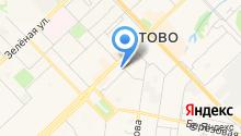 Крепеж ХозТоварищ  - Магазин: Крепежа, Газоэлектросварки, Инструмента, Хозтоваров на карте