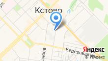 Нижегородская мемориальная компания на карте