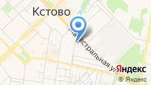 Millo Studio на карте