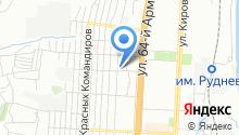 elmall34.ru на карте