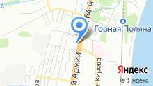 Expertelectro на карте