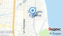 Expert Club на карте