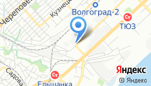 003.ru на карте