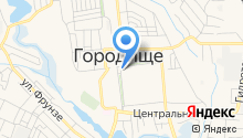Kassa34.ru на карте