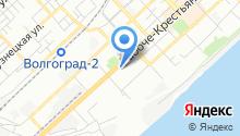 City-Информ на карте