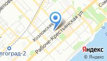 AQUAcomfort на карте