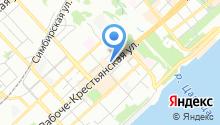 BEERGEEK на карте