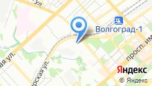 Art-BOMOND на карте