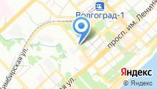 34 Apple.ru на карте