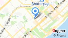 34Apple.ru на карте