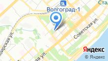 Bombom_studio на карте